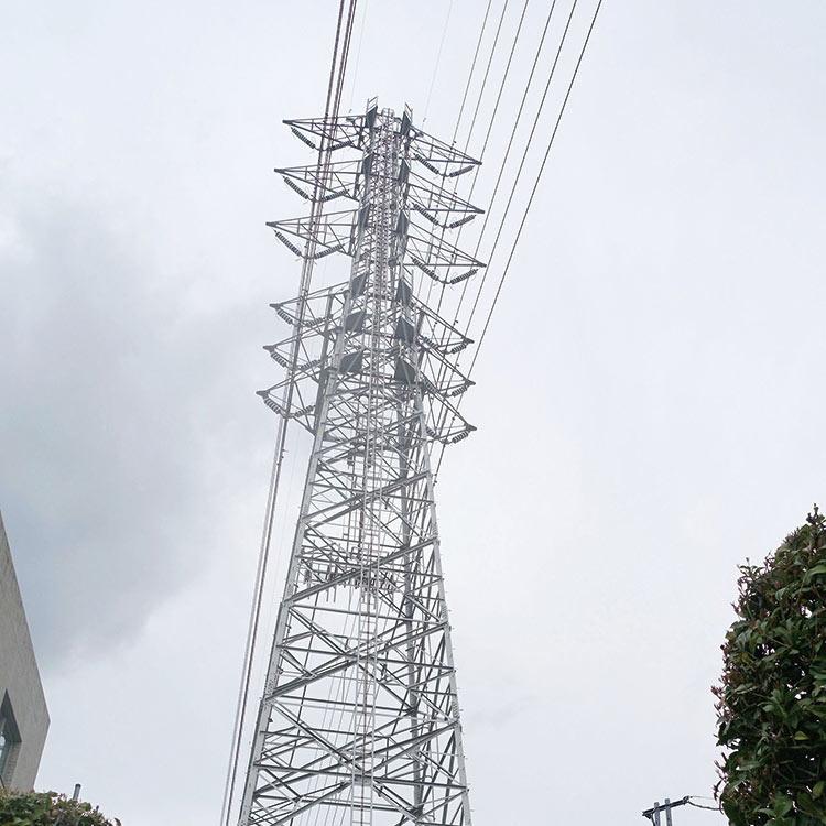 寒波で電力需給が逼迫 卸値高騰、新電力の淘汰も