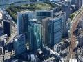 都心部で広がる不動産の売却、街を変える再開発のタネ地に?