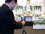 コロナ禍での小規模化が追い打ち 葬儀業界、再編避けられず