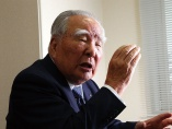 91歳、鈴木修・スズキ会長の引き際 「オサム後」模索した20年