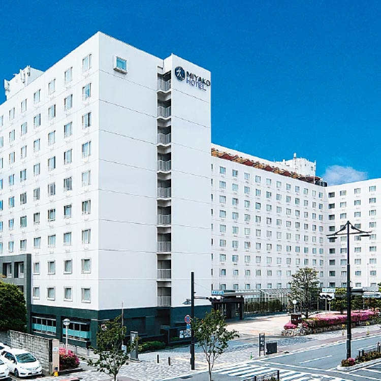 金融主導でホテル再編の兆し 米ブラックストーン、近鉄から買収