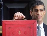 英国から始まる法人増税の難路