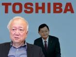 日本が「ファンドの遊び場」に 東芝問題で露呈、法制度の不備