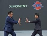 NTTドコモがeスポーツ事業を強化 5Gの「必殺技」はエンタメのみ