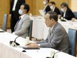菅政権初の成長戦略決定へ 経済安保・脱炭素に「政策総動員」