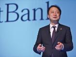 ソフトバンク、法人事業を第2の柱に 携帯値下げ競争下で成長狙う