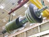 水素で全方位外交の三菱重工 「グリーンの新風」で業態転換