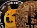 仮想通貨は「安い」方がいい?