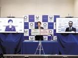 東京五輪・パラリンピックのCO2相殺 史上初でも知られていない理由