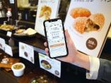 テナント飲食店を支援 三井不動産、「ビル丸ごと」サブスク