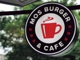 モスの新型カフェ、3年後300店舗に コロナ後の市場変動に備え