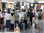 コロナを「正しく」恐れる旅行者 鉄道航空、お盆需要底堅く