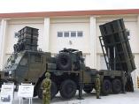 川重の離島防衛向け新鋭ミサイル開発中止 配備前倒しを優先か