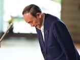 自民党総裁選は構図が一変 首相退陣を招いた誤算の連鎖