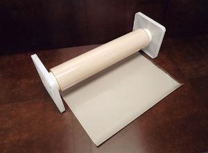 """<span class=""""fontBold"""">「おいしさの伝道師」である同社はアミノ酸技術の応用から生まれた絶縁材料「ABF」で高シェアを維持する</span>"""