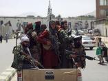 タリバンに近づく中国が抱えている決定的な矛盾