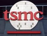 TSMCの1兆円半導体工場、綱引き大詰め