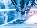 製造リショアリング 新興国に負けない超高効率工場の逆襲