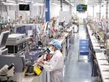 超高効率工場の実力は? 見えてきた4つのパターン