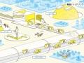 VRやAIなど新技術を使えば未来の工場はこうなる