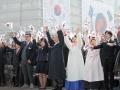 韓国 何が起きているのか