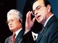 ゴーン改革20年の功罪 雲散霧消したグローバル経営