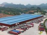 中国、「次のBAT」を計画生産 国家資本主義2.0
