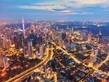 中国脅威論の先へ 日本企業は見極める眼力を