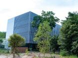 オープンイノベーション拠点が続々、日立は中研を開放