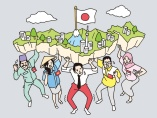 「ブラック国家」ニッポン 外国人材に見放されない条件