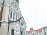 """エストニアが""""未来""""をつくる歴史的必然"""