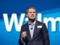 ウォルマートのデジタルシフト 成功に4つの要因