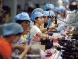 薄暮の「世界の工場」 中国企業すら外へ