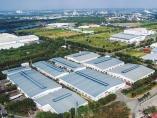 「脱中国」企業が殺到、ベトナムも楽園ではない