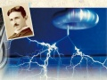 """人類の歴史的発明が証明 世界を変えた""""変わり者""""たち"""