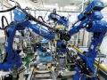 安川電機や三菱ケミカル、本気企業に学ぶ 失敗しないDX