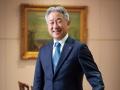 味の素・西井社長、食品産業はDXで変わった