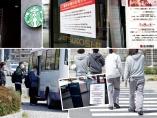 新型コロナで解雇、倒産……蒸発する仕事 雇用の「氷河期」が迫る