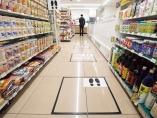 コンビニ本部とオーナーの関係も変化、問われる店舗の使命