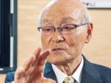 がんこフード小嶋会長「尋常でない。創業し直す構えで」