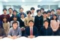 東大の起業ラッシュは本物か、大学発ベンチャー数日本一の実力