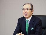 日本電産永守氏はなぜ大学改革を始めたのか 激化する生き残り競争