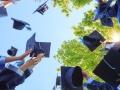 日本の大学の停滞は打破できるのか 各界有識者が語る復活の処方箋