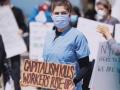 分配と衆知でつくる 「寛容な」資本主義
