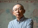 ファストリ柳井氏「変わらねば日本は潰れる」