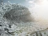 コロナと「日本の借金」 大盤振る舞いのツケ