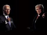 アメリカの選択 世論揺さぶるダークマネー