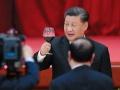 中国 感染制御の「方程式」を構築 一人勝ちで自信  対外圧力で孤立回避