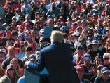 米国 大統領選で揺さぶられた移民の国 マスク拒否は「権利」  分断が招く感染拡大