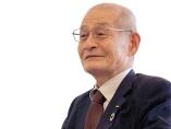 吉野彰氏「分岐点は2025年。アップルに要注意」